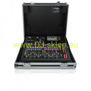 X32 COMPACT TOURING SET Behringer + case