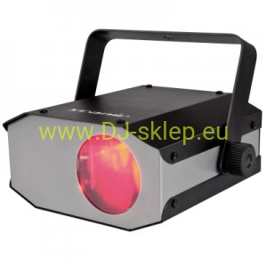 LED Laser Light DMX Scanic